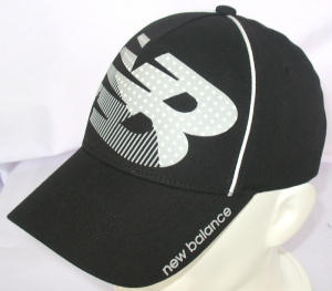 baseball cap for retail