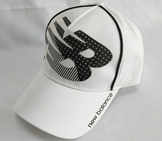 Buy Brand Baseball Cap With Embroidery Logo Maker 33ea903eb6f
