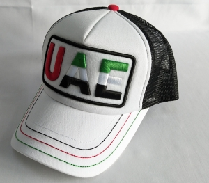 Gift trucker cap hat supplier
