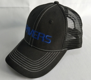 Cotton trucker cap for promotion