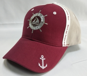Hot sell embroidery baseball cap
