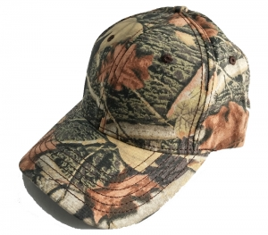 8ab7b6be Sports cap hat camo embroidery baseball cap factory in china