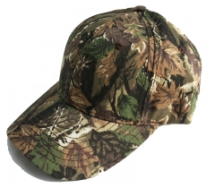 cheap blank trucker cap
