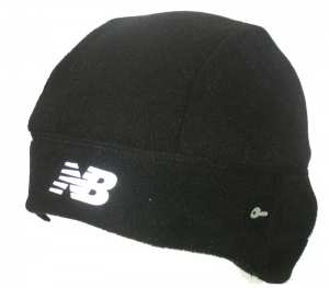 Winter racing hat