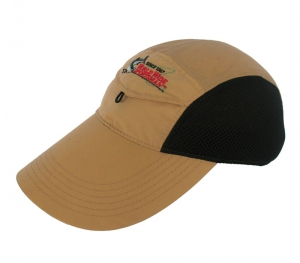 Cheap custom hat