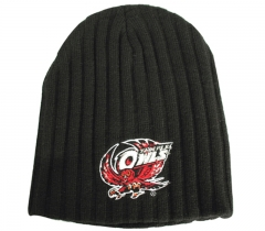 Good quality winter hats