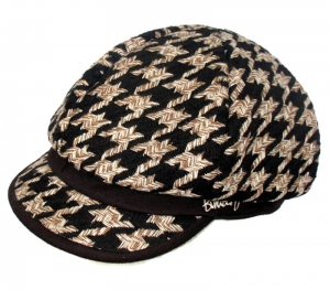 Wholesale fashion hat