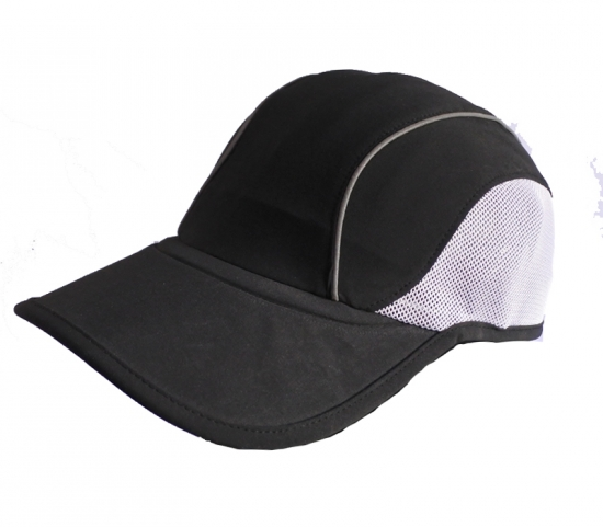 Buy Promotional Cheap Running Cap Blank Racing Cap Embroidery Cap ... f2acdce93dae